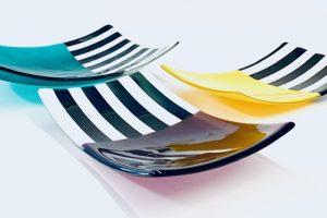 Linear vessel - series 2020